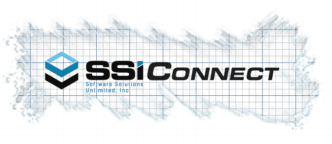 SSI - Connect